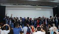 Diploma Töreni